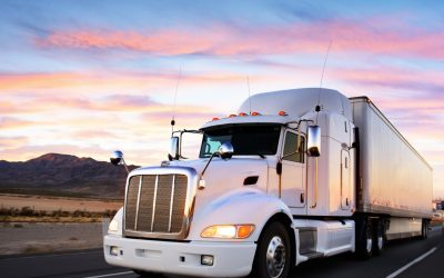 Freight contract performance & portfolio strategies