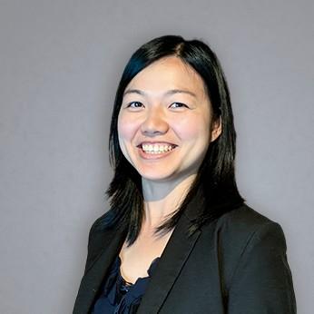 Mei Qing Zhang