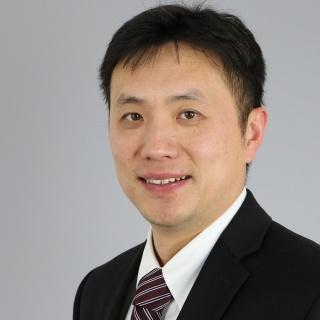 Charles Lu