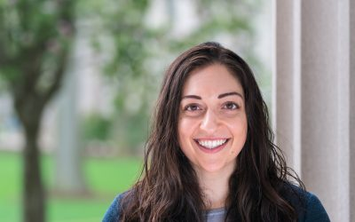 FreightLab's Angela Acocella cited in Commercial Carrier Journal