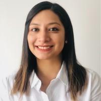 Vivian Andrea Ruiz Peraza